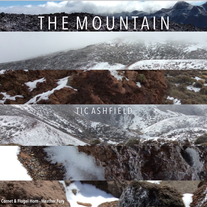 The Mountain Cover 03.png